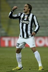 Cagliari-Juventus-Matri-1