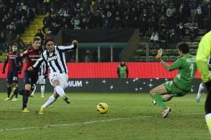 Cagliari-Juventus-Matri-2