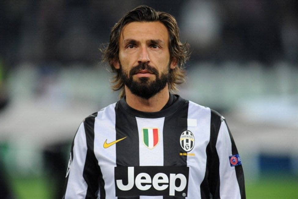 Andrea-Pirlo-Juventus1