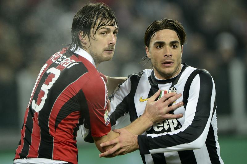 Juve+Milan+Cup+Matri+Acerbi