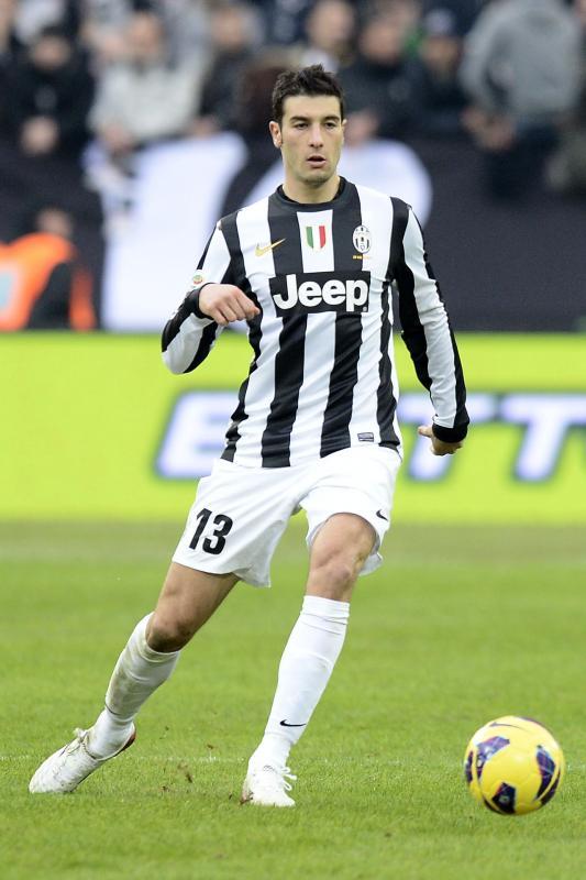 Juventus+Sampdoria+Peluso