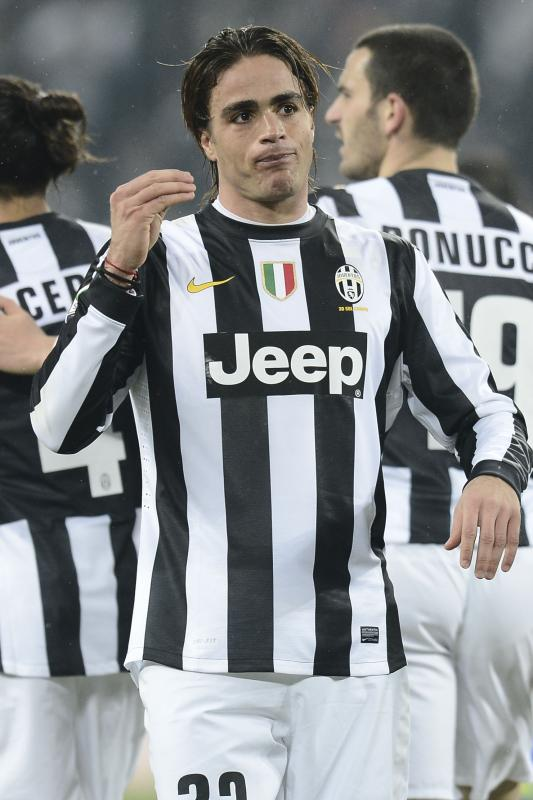 juventus-udinese-matri-celebration