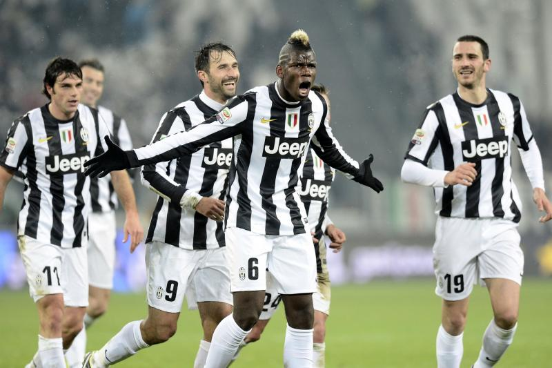 juventus-udinese-pogba-celebration