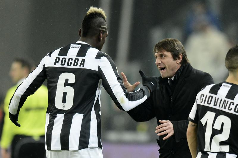 juventus-udinese-pogba-conte