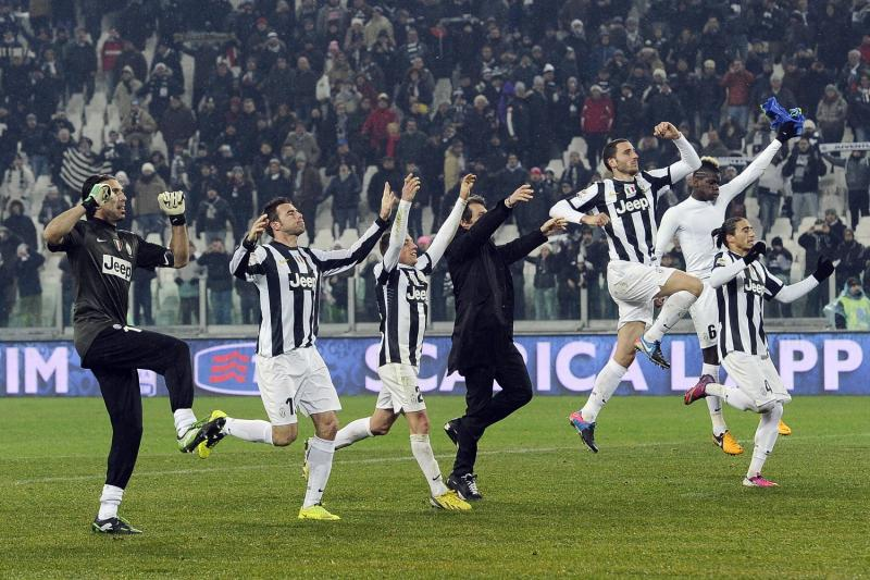 juventus-udinese-team-joy