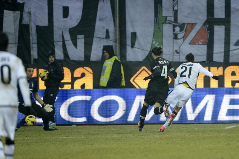 parma+juventus+1+1+goal