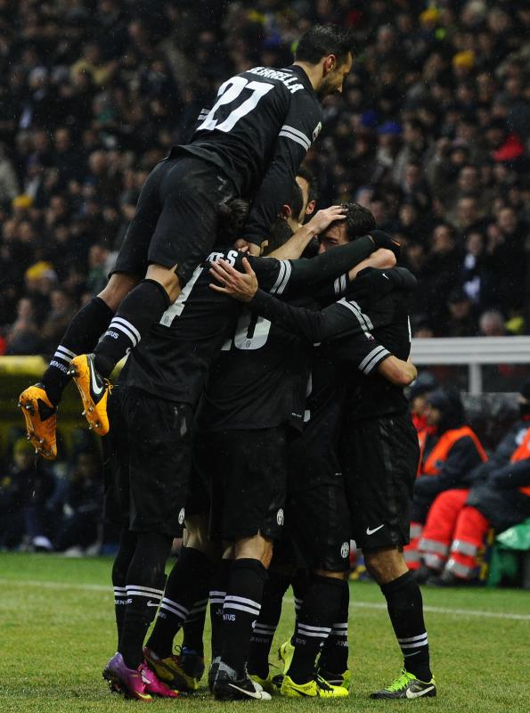parma+juventus+team+joy