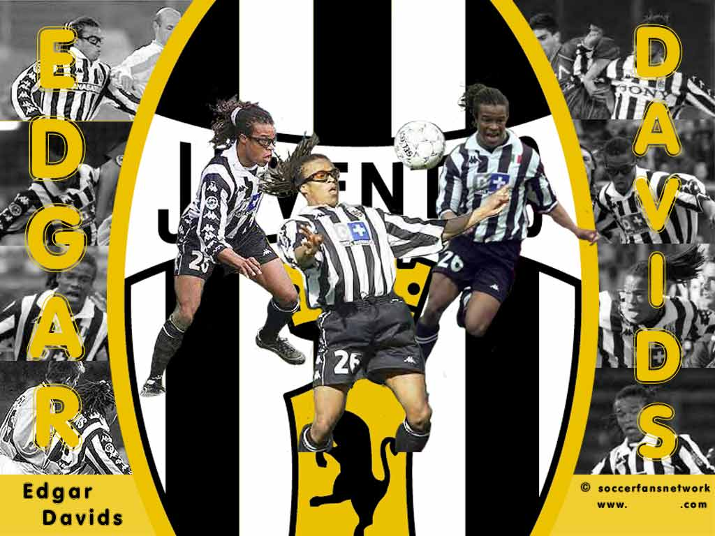 davids_juventus_wallpaper