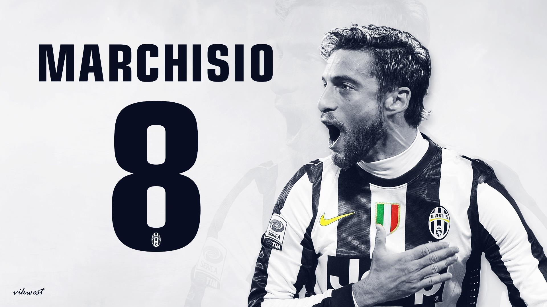 Claudio-Marchisio-Juventus-Wallpaper-HD