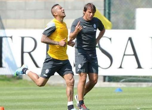 Conte-Vidal-Training-2013