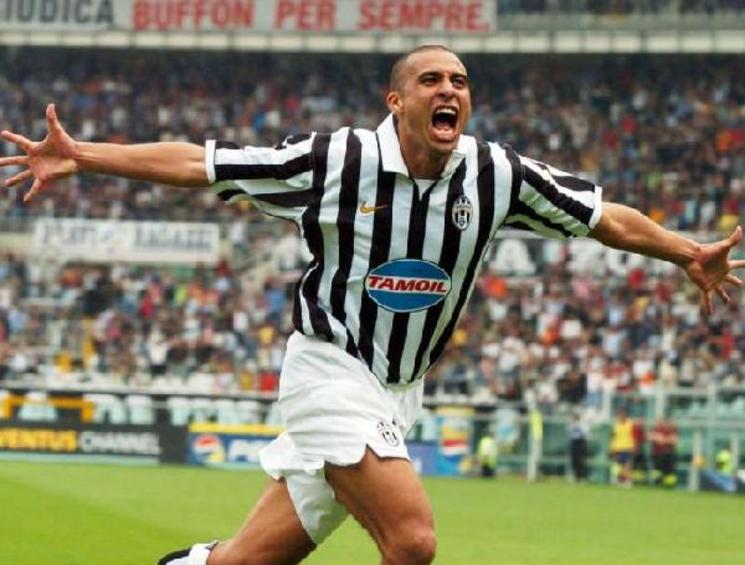 -Juventus de Turin/Genoa- 21.04.2007 - SerieB Serie B - Calcio -