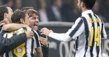 Conte-Vucinic-Marchisio-intervsJUVENTUS_1-2