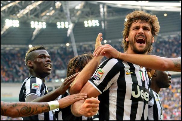 Fernando-Llorente-Juventus-Hellas