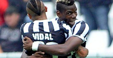 Pogba+Vidal+torino-Juventus-0-1