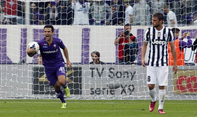 Fiorentina-Juventus-4-2-Pepito-Rossi