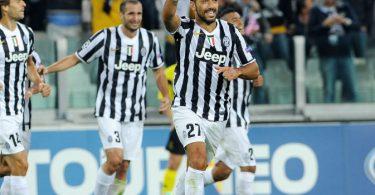 Quagliarella-Juventus-Galatasaray