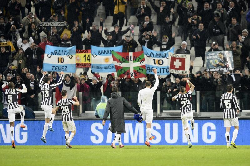 JUVENTUS-SAMPDORIA-TEAM-JOY