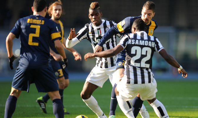 Hellas-Juventus-2-2-SerieA