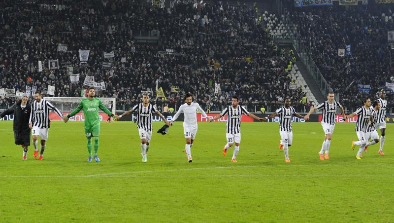 JUVENTUS-INTER-3-1-PHOTO21