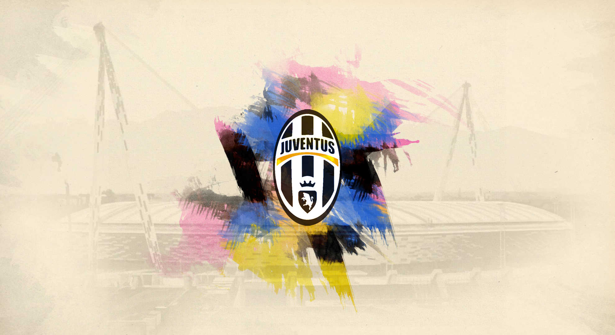 Juventus_Wallpaper1920x1080_B