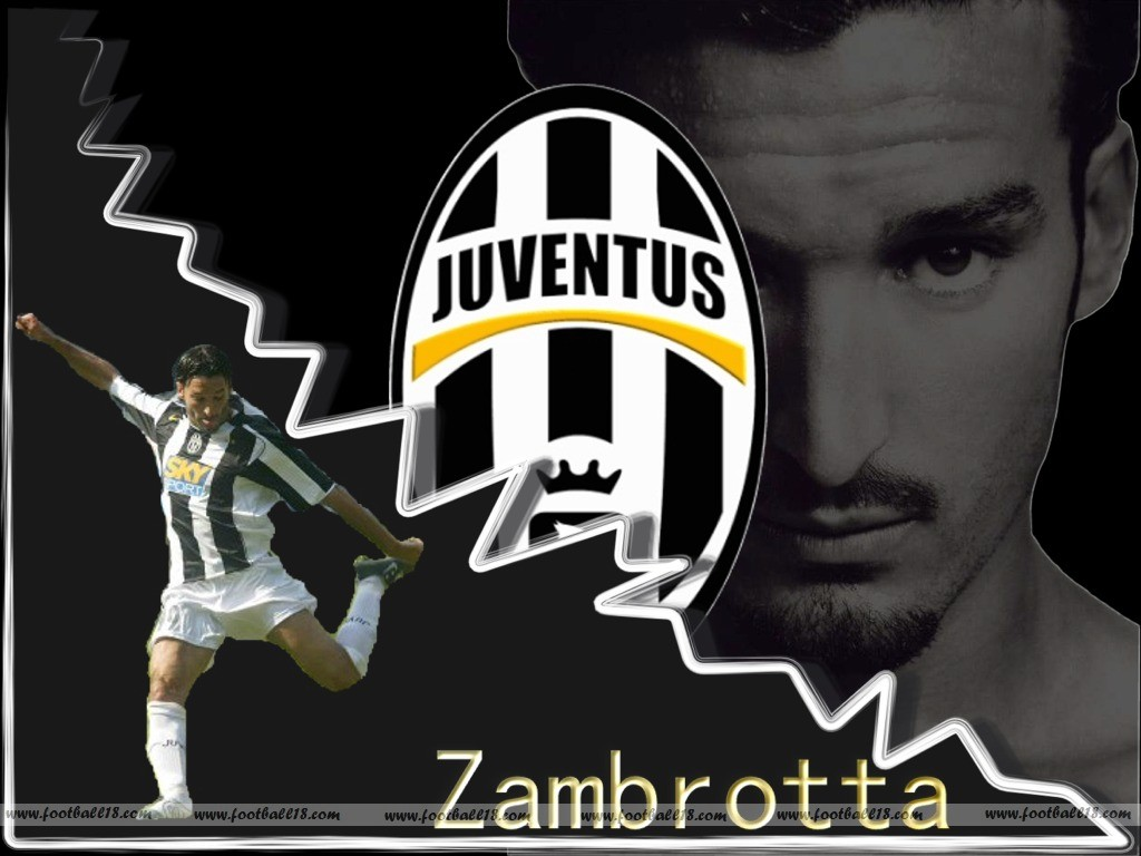 Zambrotta