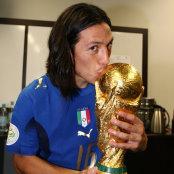 Fussball WM 2006  24  Stunden Finale