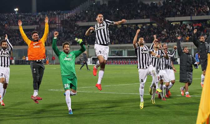 Catania-Juventus-0-1-Team-Joy