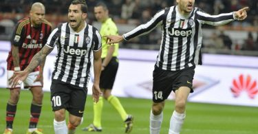 Llorente+Tevez+Milan-vs-Juventus-0-2