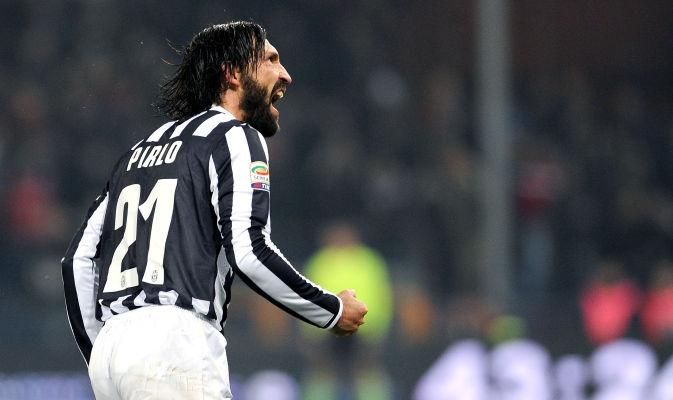 Pirlo-Goal-Genoa-Juventus-0-1