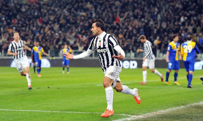 Tevez-Juventus-Parma-2-1