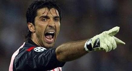 gianluigi-buffon_1120939c[1]