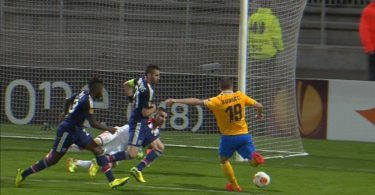 Bonnuci-Goal-Lyon-Juventus-0-1