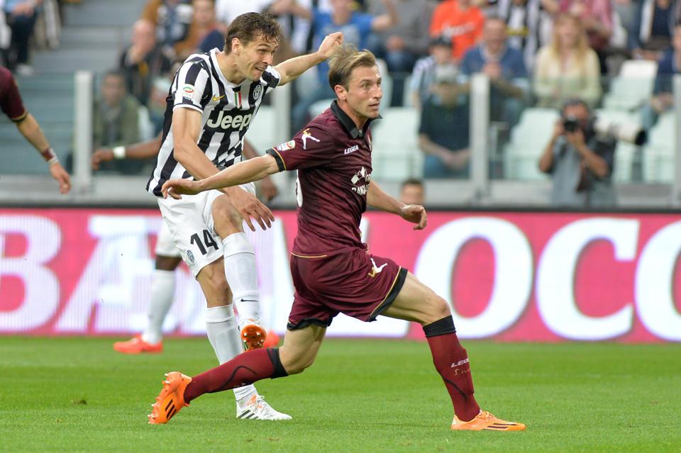 Llorente-Goal-Juventus-Livorno-2-0