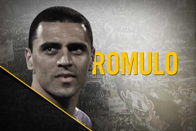 Romulo 2