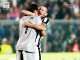 Buffon-Atalanta-Juventus-0-3