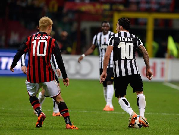 Carlos+Tevez+AC+Milan+v+Juventus+Serie+s05Ui7Cnfu_l