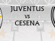 Juventus - Cesena