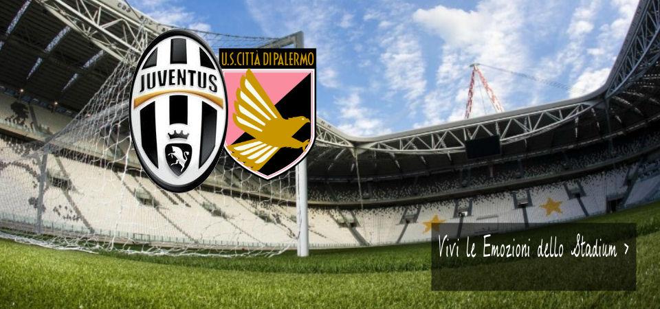 8-Juventus-Palermo-1415