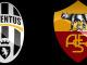 Juventus - AS Roma