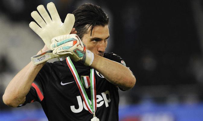 juventus_napoli_supercup_Buffon