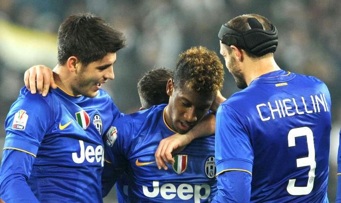 Juventus_Verona_Coman_goal
