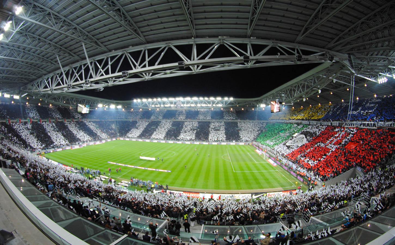 juventus-stadium1