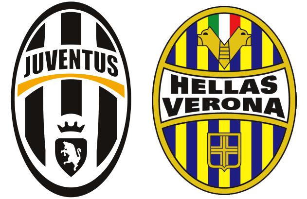 prediksi-juventus-vs-hellas-verona-16-januari-2015