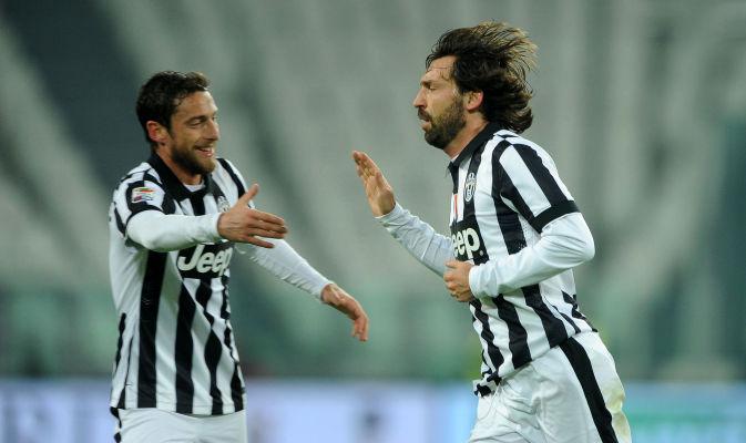 Juventus-Atalanta-Pirlo-goal