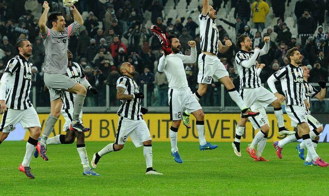 Juventus_Milan-3-1