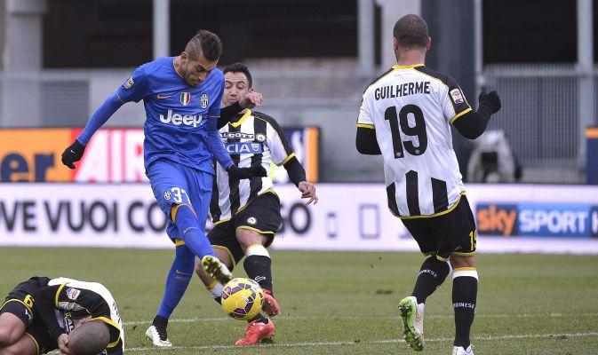 Pereyra_Udinese_Juventus_0_0