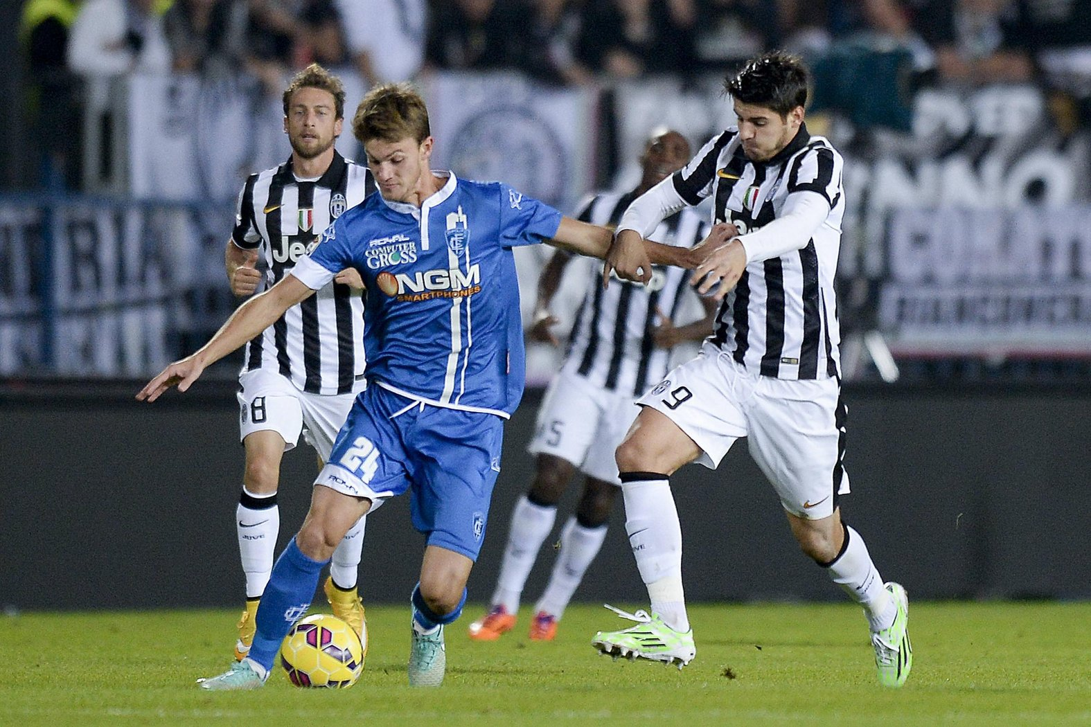 Juve_vs_Empoli2
