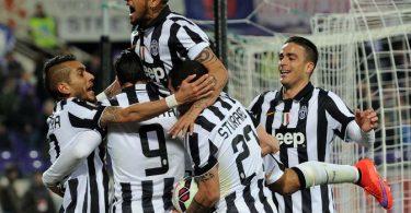 Juventus-team-Joy