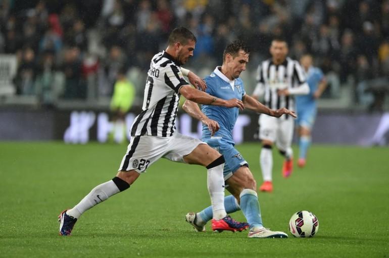 Juventus-Lazio-diretta-live-3-770x512