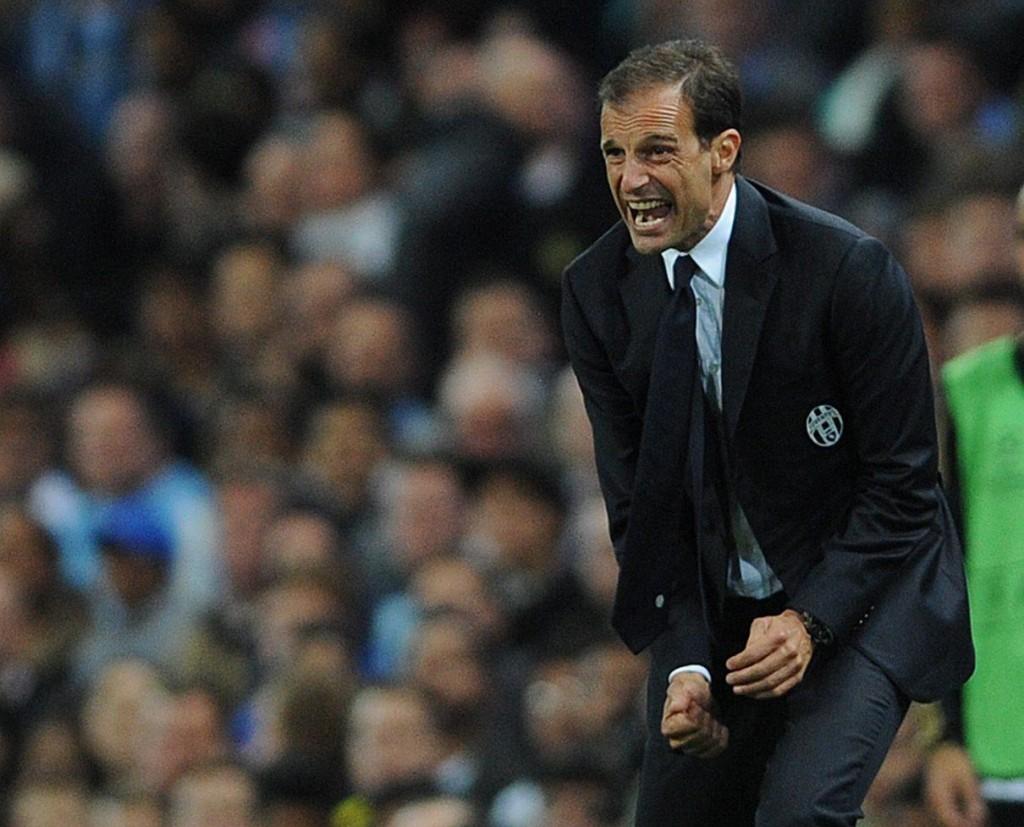 Massimiliano-Allegri-Juventus-Manchester-City-2-1024x827